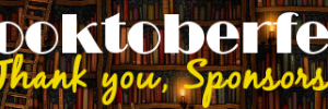 ROY-Banner-BooktoberfestThanks