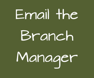 ROY-EmailBranchMgr