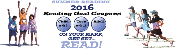 ROY-SummerReading2016CouponBanner