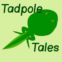 roy-slider-babytoddler-tadpoletales-square