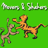 ROY-slider-MoversAndShakers-square