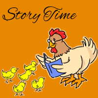 ROY-slider-StoryTimeChicken-square