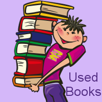 ROY-slider-UsedBooks-square