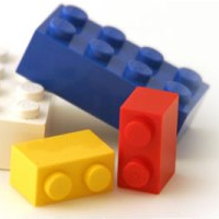 ROY-slider-legos-square