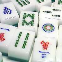 ROY-slider-mahjong-and-scrabble-square