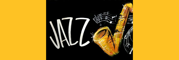 June Jazz @ Mill Grove