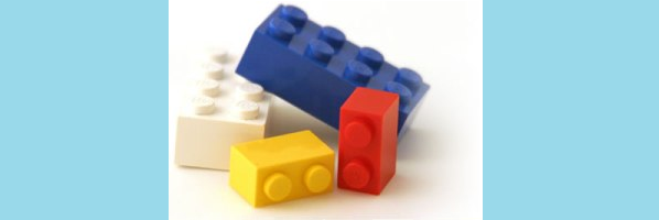 ROY-slider-legos