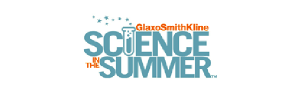 Science in the Summer Registration begins May 1 at Main Library