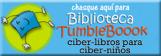 chasque aqui para Biblioteca TumbleBoook ciber-libros para ciber-ninos