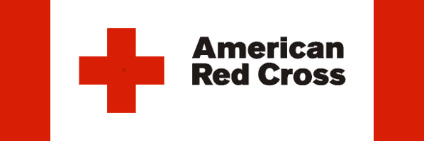 Red Cross Blood Drive - Jan 29, 2-7 pm