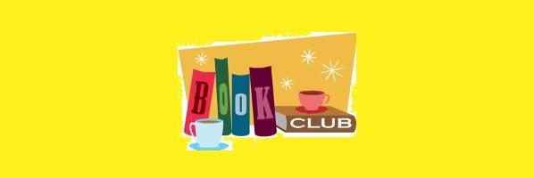 ROY-slider-bookclub