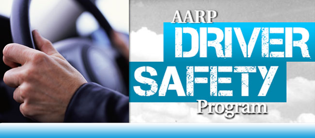 driver-safety-banner – Montgomery County-Norristown Public ...