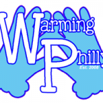 WarmingPhilly