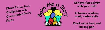 ROY-slider-BakeMeAStory696