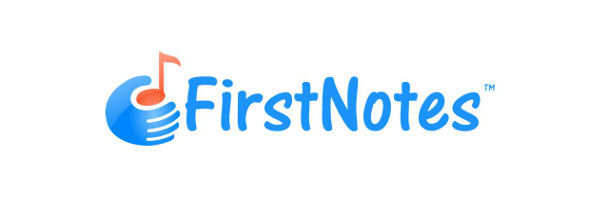 FirstNotes