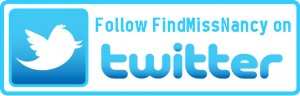 followfindmissnancyontwitter