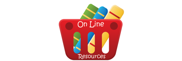 OnlineResources – Montgomery County-Norristown Public Library