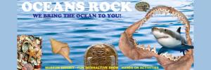 OceansRock