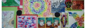 art gallery night 2015