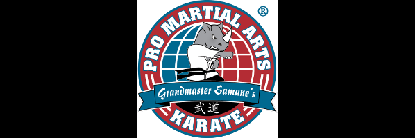 Martial Arts Classes - FREE