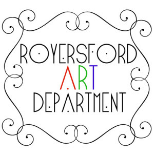 RoyersfordArtDepartment