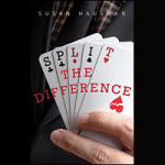 splitthedifference