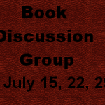 BookDiscussion