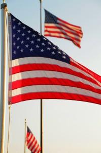 american-301164_1280