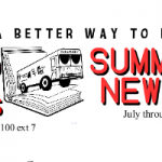 summer 2014 newsletter webpage pic