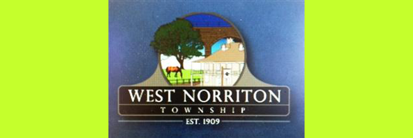 West Norriton Community Day