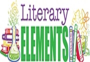 Literary Elements:2014 Adult Summer Reading Challenge