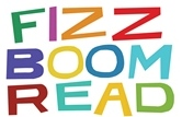 Fizz, Boom, Read: 2014 Reading challenge for Children: Birth-5th grade
