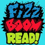 ROY-slider-SummerReadingFizzBoomRead-July