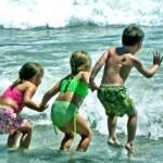 jersey-shore-kids