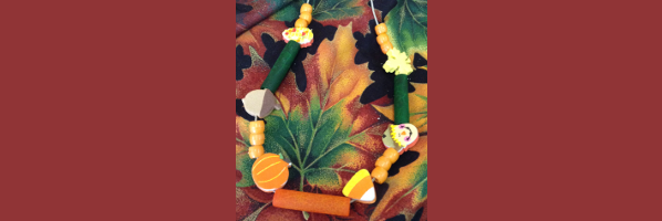 autumn necklace (2)