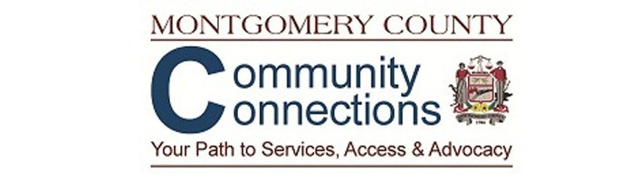 Let Community Connections Help You Find Your Way