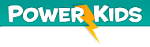 power kids logo