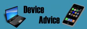 deviceadvice