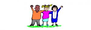 afterschool kids