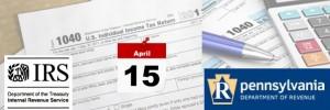 taxes2014A copy