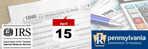 Options for Obtaining Tax Forms