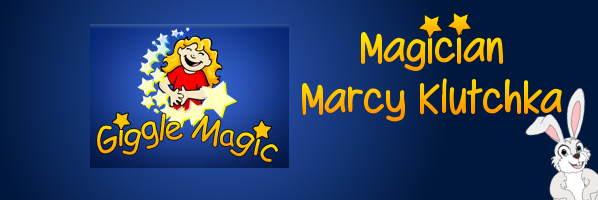 "Giggle Magic: ""Heroes Read Books"" - Tuesday, July 7, 10:30 am"