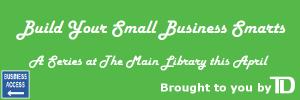 build-business3