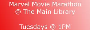 movies2015