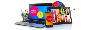 intro to web design slider