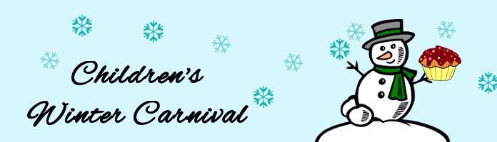 Children's Winter Carnival at Royersford