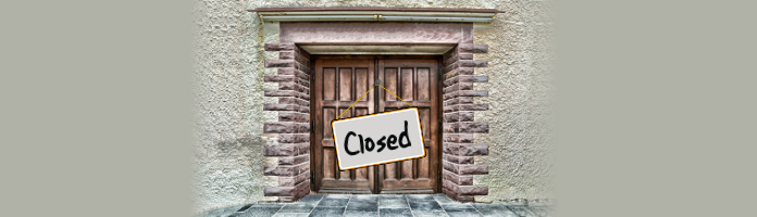 Library Closed - Wednesday, November 2 for In-Service Day