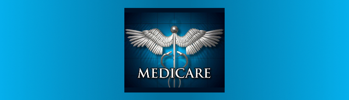 Free APPRISE Medicare Information & Counseling - Friday, May 13 @10am - PREREGISTER