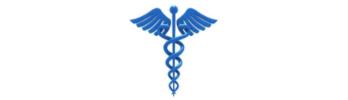 medicareslider