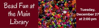 bead-fun-at-the-main-library